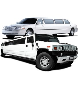 Carmel Mountain Ranch Limousine Services, Limo, Lincoln, Escalade, White, Black, Pink, SUV, San Diego, North County, Birthday, Winery Tours, Wine Tasting, Brewery Tours, Nightclubs, Downtown Gaslamp, North County, Shopping