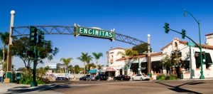 Encinitas Limousine Bus Rental Services Transportation, San Diego, Limo, Party Bus, Shuttle, Charter, Sedan, SUV, Brewery Tour, Wine Tasting, Weddings, Beach
