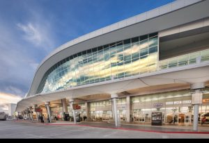 Escondido To San Diego Airport Shuttle Service, International, Sedan, SUV, Limo, Limousine, Shuttle, Charter, Sprinter Van, One Way Transfer, Round Trip