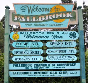 Fallbrook Limousine Bus Rental Services Transportation, San Diego, Limo, Party Bus, Shuttle, Charter, Sedan, SUV, Brewery Tour, Wine Tasting, Weddings