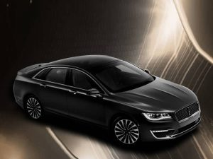 Fashion Valley Sedan Rental Services, Lincoln, Mercedes, Cadillac, BMW, Chrysler, Birthday, Anniversary, San Diego, North County, Birthday, Winery Tours, Wine Tasting, Brewery Tours, Nightclubs, Downtown Gaslamp, Mission Valley