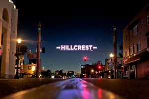 Hillcrest Limousine Bus Rental Services Transportation, San Diego, Limo, Party Bus, Shuttle, Charter, Sedan, SUV, Brewery Tour, Wine Tasting, Weddings
