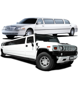Hillcrest Limousine Services, Limo, Lincoln, Escalade, White, Black, Pink, SUV, San Diego, North County, Birthday, Winery Tours, Wine Tasting, Brewery Tours, Nightclubs, Downtown Gaslamp