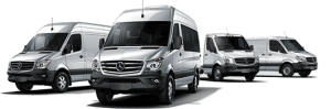 Hillcrest Sprinter Van Rental Services, Airport, Executive, Limo, San Diego, Limo, Party Bus, Shuttle, Charter, Sedan, SUV, Brewery Tour, Wine Tasting, Weddings