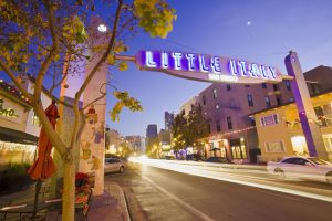 Little Italy Limousine Bus Rental Services Transportation, San Diego, Limo, Party Bus, Shuttle, Charter, Sedan, SUV, Brewery Tour, Wine Tasting, Weddings, Downtown Gaslamp Quarter