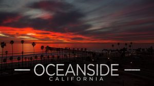 Oceanside Limousine Bus Rental Transportation Services, San Diego, Limo, Party Bus, Shuttle, Charter, Sedan, SUV, Brewery Tour, Wine Tasting, Weddings, Beach, Pier