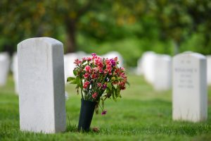 San Diego Cemeteries and Funeral Homes, Limousine Bus Rental Services, cemetery, mortuary, black limo, charter, shuttle, sedan, SUV, transportation, wake, viewing, memorial, Sprinter, Town Car