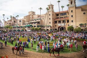 San Diego Del Mar Race Track Bus Rentals, Limo Rentals, Limousine, Party Bus, Charter, Shuttle, Round Trip, Opening Day, North County, Beach, Gamble, Fairgrounds, Transportation