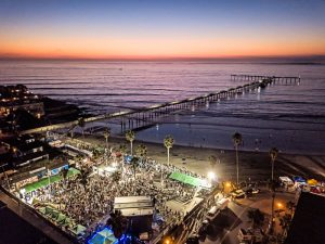 San Diego Event Limo Services, Limousine, Party Bus, Shuttle, Charter, Comic-con, County Fair, Kaaboo Del Mar, Sedan, SUV, Discount Passes, Promo Code