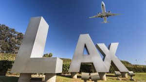 San Diego LAX Limo Services, Los Angeles International Airport, LA, Limo, Limousine, Shuttle, Charter, Party Bus, Transfers, Round Trip