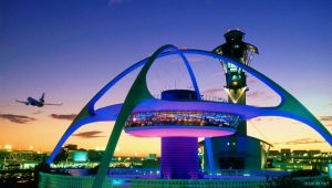 San Diego LAX Transportation Bus Rentals, Los Angeles International Airport, LA, Limo, Limousine, Shuttle, Charter, Party Bus, Transfers, Round Trip