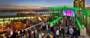San Diego Nightclub Bus Rentals, Downtown Gaslamp Quarter, Limo, Party Bus, Shuttle, Guest List, VIP Passes, Discount Bottle Service, Hard Rock, Omnia, Fluxx, Bassmnt, Parq, Onyx