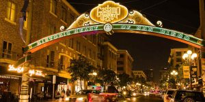 San Diego Nightclub Limo Rentals, Downtown Gaslamp Quarter, Limousine, Party Bus, Shuttle, Guest List, VIP Passes, Discount Bottle Service, Hard Rock, Omnia, Fluxx, Bassmnt, Parq, Onyx
