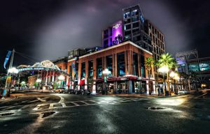 San Diego Nightclub Limousine Bus Rental Services, Downtown Gaslamp Quarter, Limo, Party Bus, Shuttle, Guest List, VIP Passes, Discount Bottle Service, Hard Rock, Omnia, Fluxx, Bassmnt, Parq, Onyx
