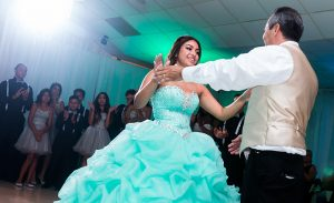 San Diego Quinceanera Sweet 16 Limo Services, white limo, party bus, shuttle, charter, sedan, sweet 16, birthday, transfers, one way, round trip, venue, events, Pink Limo