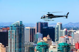 San Diego Tours Limo Rentals, Limousine, City, Downtown, Old Town, Beach, Helicopter, Boat, Seal, Whale, Brewery, Wine, Winery