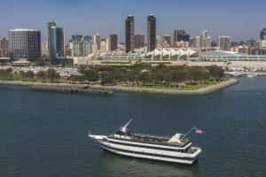 San Diego Tours Limo Services, Limousine, City, Downtown, Old Town, Beach, Helicopter, Boat, Seal, Whale, Brewery, Wine, Winery, Party Bus, Shuttle, Charter