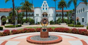 San Diego Universities and Colleges, Limousine Bus Rental Services, Limo, Party Bus, Limo Bus, Shuttle, Charter, Fraternity, Formal, Downtown Gaslamp Quarter, North Park Bars, Nightclubs, Nightlife, SDSU, USD, CSUSM, Miramar, Southwestern, College