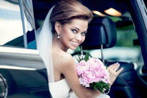 San Diego Wedding Limo Services, Limousine, Luxury Sedan, SUV, White Cadillac Escalade, Party Bus, Charter, Bride, Groom, Classic, Vintage, Antique, White Rolls Royce Bentley, One Way