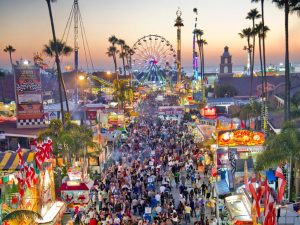 Top Things to do in Del Mar, San Diego, Limo, Party Bus, Shuttle, Charter, Sedan, SUV, Brewery Tour, Wine Tasting, Weddings, Beach, Race Track