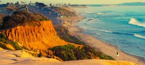 Top Things to do in Encinitas, Beaches, San Diego, Limo, Party Bus, Shuttle, Charter, Sedan, SUV, Brewery Tour, Wine Tasting
