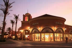 Top Things to do in Fashion Valley, Shopping, Mission Valley, San Diego Gaslamp Quarter, Limo, Party Bus, Shuttle, Charter, Sedan, SUV, Brewery Tour, Wine Tasting