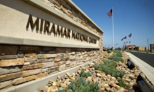 Top Things to do near Miramar