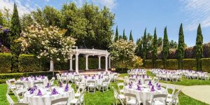 Top Wedding Venues in San Diego, White Limo, Limousine, Luxury Sedan, SUV, White Cadillac Escalade, Party Bus, Charter, Bride, Groom, Classic, Vintage, Antique, White Rolls Royce Bentley, One Way